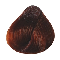 sparks hidracolor hair color - 7.64 red penny