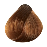 sparks hidracolor hair color - 8.45 chocolate brandy