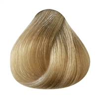 sparks hidracolor hair color - 9.32 toasted coconut