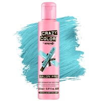 crazy color semi-permanent hair color cream - 63