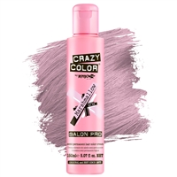 crazy color semi-permanent hair color cream - 64