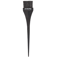 marianna long tail bleach brush