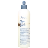 roux clean touch hair color stain remover - 11.8 oz