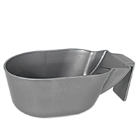 soft 'n style tint bowl with replacement liners