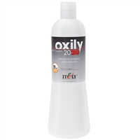 itely oxily 2020 with acp complex oxidizing emulsion 20v 33.8 oz