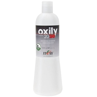 itely oxily 2020 with acp complex oxidizing emulsion 30v 33.8 oz