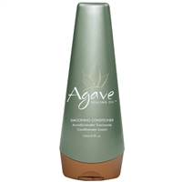 agave healing oil smoothing conditioner - 8.5 oz
