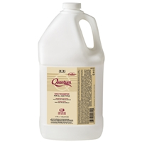 zotos quantum daily shampoo - 1 gallon