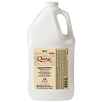 zotos quantum clarifying shampoo - 1 gallon