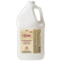 zotos quantum moisturizing conditioner - 1 gallon