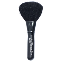 fantasea mini powder brush