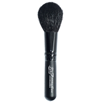 fantasea mini blush brush
