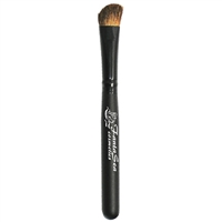 fantasea mini contour shadow brush