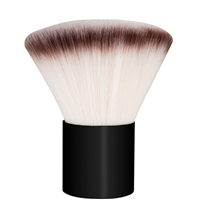 fantasea large kabuki brush