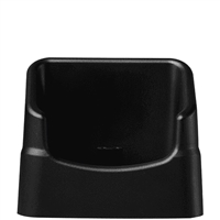 andis ts-2 profoil shaver replacement charging stand dock