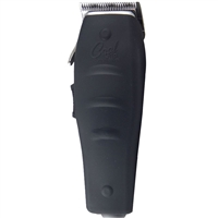 cool grip clipper cover for andis master ml black