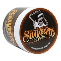 suavecito original hold pomade - 4 oz