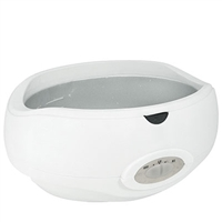 fantasea paraffin warmer