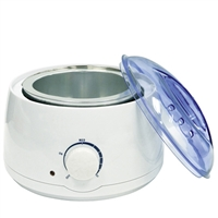 fantasea single wax warmer