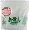 """Vegetarian Blend"" Animal Food Supplement-1lb"