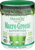 Macro Greens Superfood-30 oz