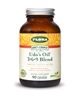 Udo's Choice Oil Blend 90 capsules