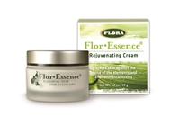 Flor-Essence Cream 1.7 oz