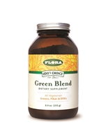 Udo's Choice Green Blend 8.9 oz