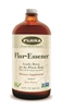 Flor-Essence dry Tea Blend 32 oz