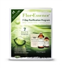Flor-Essence 7 Day Purification Program