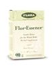 Flor-Essence Dry Tea Blend 2.2 oz