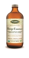 Sleep-Essence 17 oz.