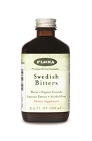Swedish Bitters non-alcohol 3.4 oz