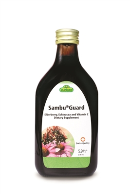 Sambu Guard 6oz/175 ml