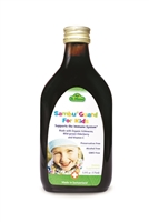 Sambu Guard for Kids 5.9 fl oz