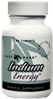 Indium Energy-90 Tabs