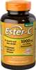 Ester-C 500 mg with Citrus Bioflavonoids-90 capsules