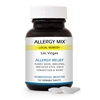 Las Vegas Allergy Mix - 120 Chewable Tablets