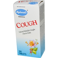 Cough-100 Tab