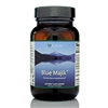 Blue Majik-50 Gram Powder