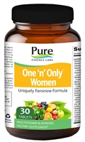 One 'n' Only Women's Formula - 30 Tab