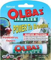Olbas Inhaler-0.01 oz