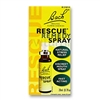 Rescue Remedy Spray-20ml