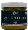 Golden Milk- 3.7 oz