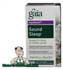 Sound Sleep-120 Capsules