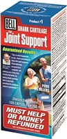 Joint Support-100 Capsules