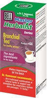 Bronchial Tea-30 Teabags
