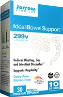 Ideal Bowel Support 299v-30 Capsules