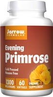 Evening Primrose-60 Softgels