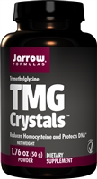 TMG Crystals-1.76 oz